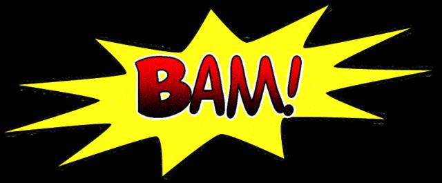 BAM-3